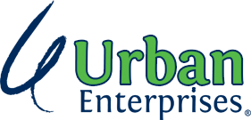 Urban Enterprises, Inc.